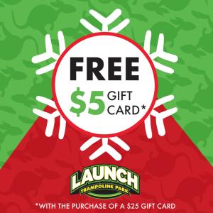 free-gift-card-promo